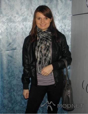 Apaszka GAP, http://www.szafa.pl