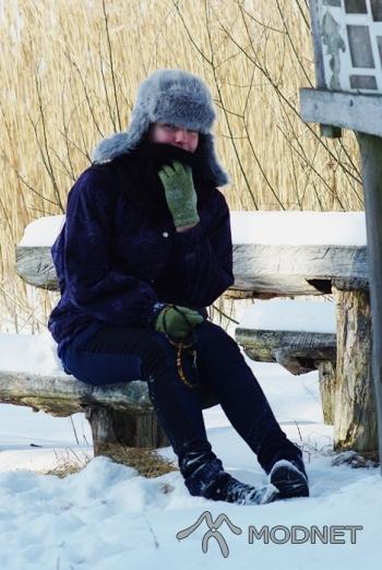 Szal Autograf, http://www.allegro.pl