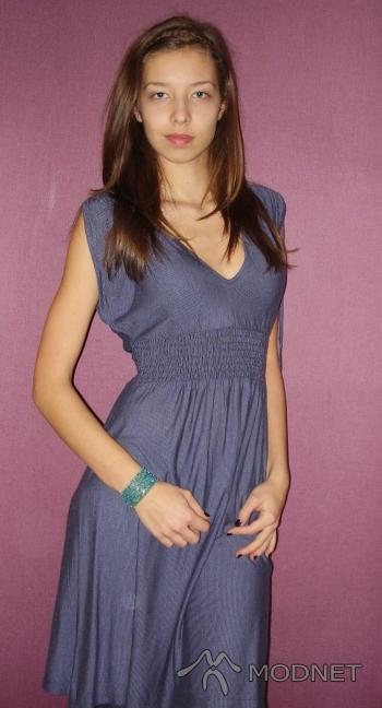 Bransoleta Japan Style, http://www.allegro.pl