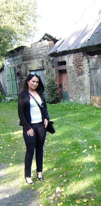 Szpilki Graceland, Deichmann Wałbrzych