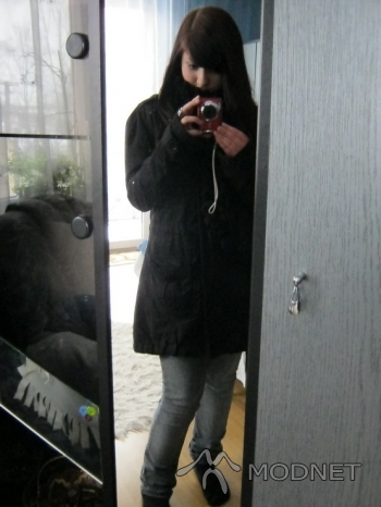Kurtka Denim, http://www.szafa.pl
