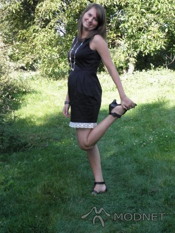 Sandały Sara, Rejtan Rzeszów
