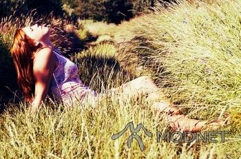 Sukienka Ambitionfly, http://www.allegro.pl