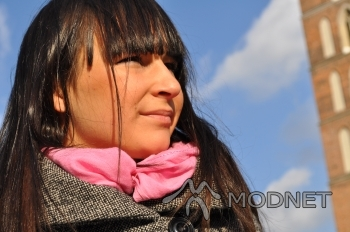 Apaszka Bershka, http://www.allegro.pl