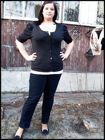 Spodnie Next, Odzież Używana Tara Tomaszów Lubelski