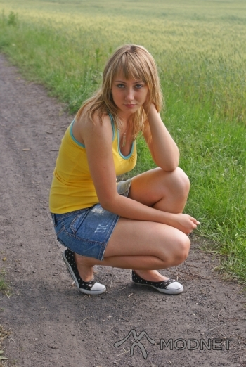 Baleriny Agi, http://www.allegro.pl