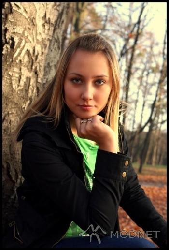 Kurtka Reporter, http://www.allegro.pl