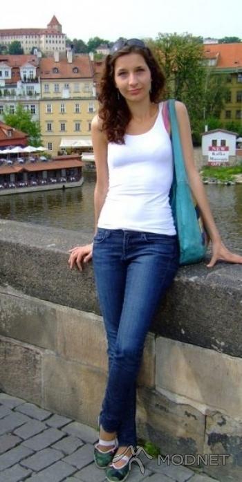 Torebka GRAB, http://www.allegro.pl