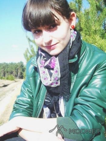 Kurtka Bostons, http://www.allegro.pl