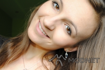Kolczyki Swarovski, http://www.allegro.pl