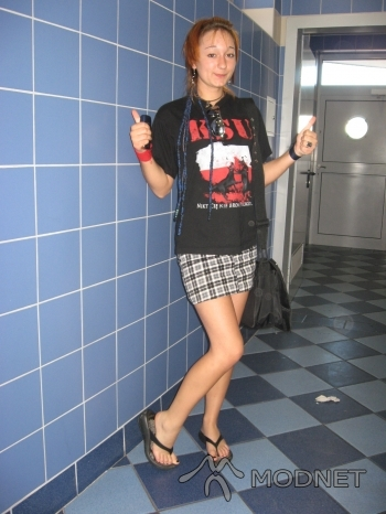 Bluzka Rockmetalshop, http://www.rockmetalshop.pl