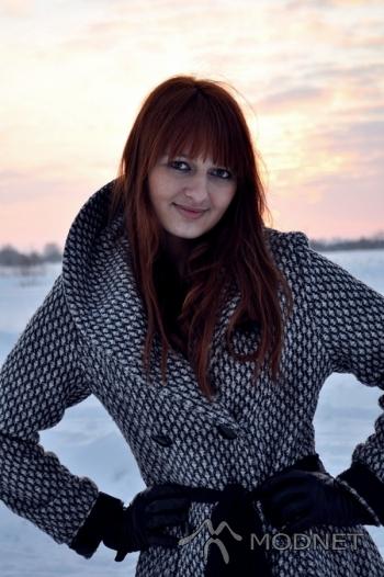 Płaszcz Hennes, http://www.halens.pl