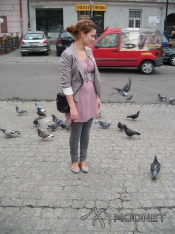 Baleriny Julia, http://www.allegro.pl