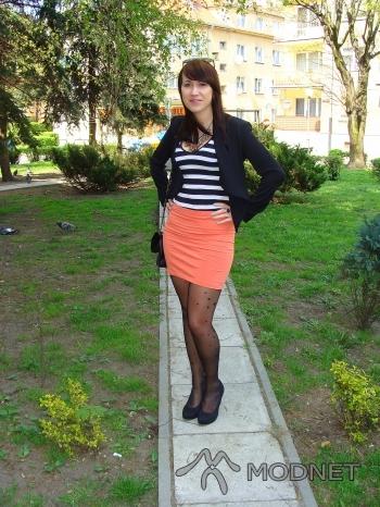 Torebka Blanco, http://www.allegro.pl