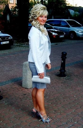 Buty Vanessa, http://www.allegro.pl