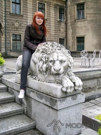 Apaszka noname, http://www.allegro.pl