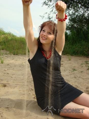Sukienka Triumph, City Park Stalowa Wola