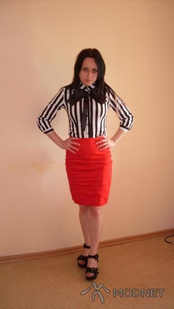 Koszula Vacodo, http://www.restyle.pl