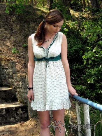 Sukienka Imso, Second Hand Koszalin