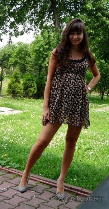 Buty Love, http://www.allegro.pl