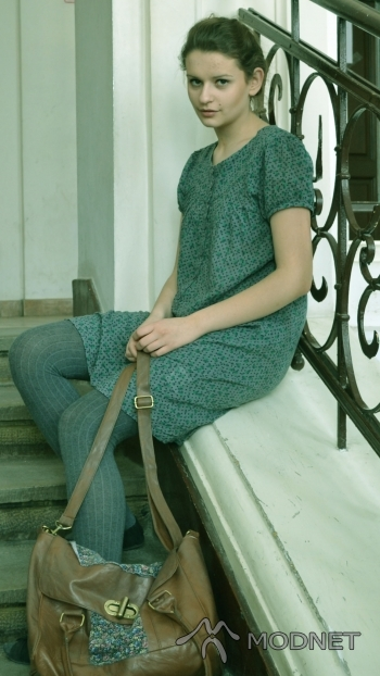 Sukienka Nümph, http://www.allegro.pl