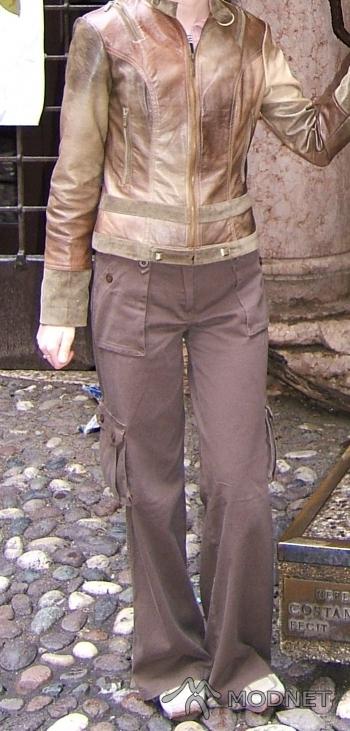 Spodnie Vice Versa, ETC Swarzędz