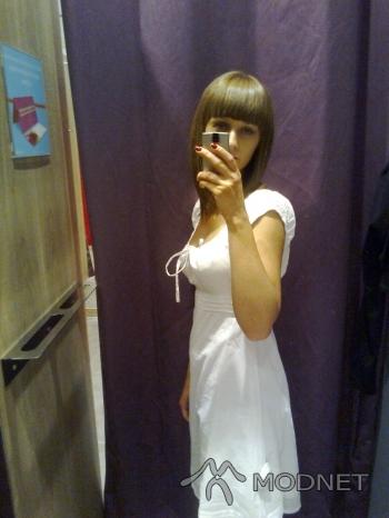 Sukienka Camaieu, Galeria Orkana Lublin