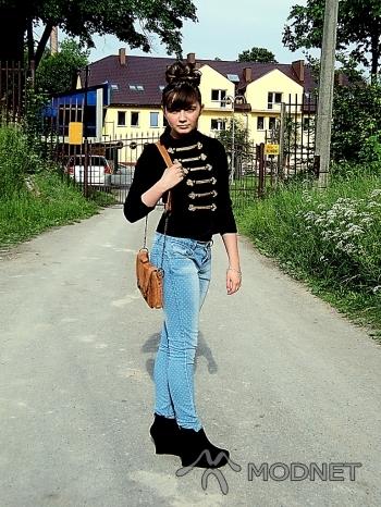 Marynarka romwe, http://www.romwe.com