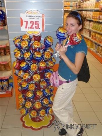 Torebka JanSport, http://www.allegro.pl; Torebka JanSport, http://www.allegro.pl