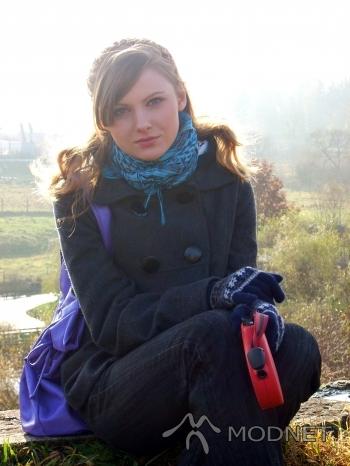 Apaszka Butik, http://www.allegro.pl