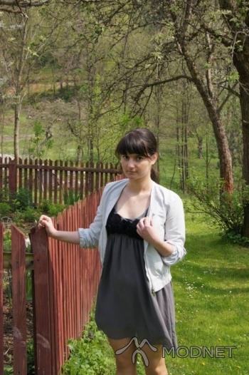 Sukienka Estera, http://www.allegro.pl
