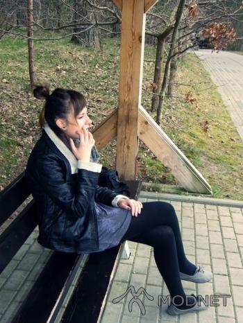 Buty YD, http://www.allegro.pl