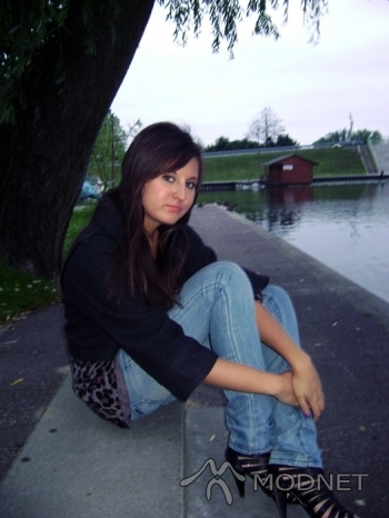Jeansy Reals Jeans, http://www.allegro.pl