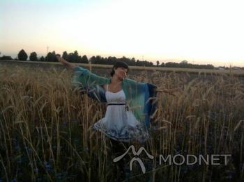 Sukienka RF, http://www.allegro.pl