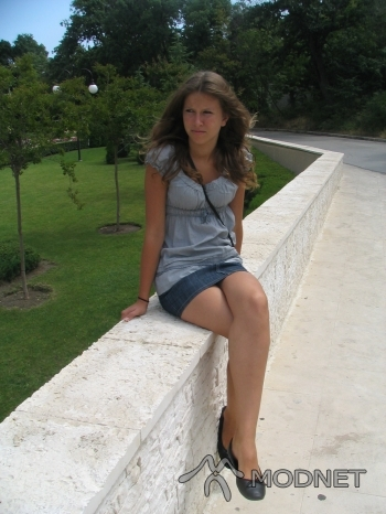 Baleriny CCC, Lublin Plaza Lublin