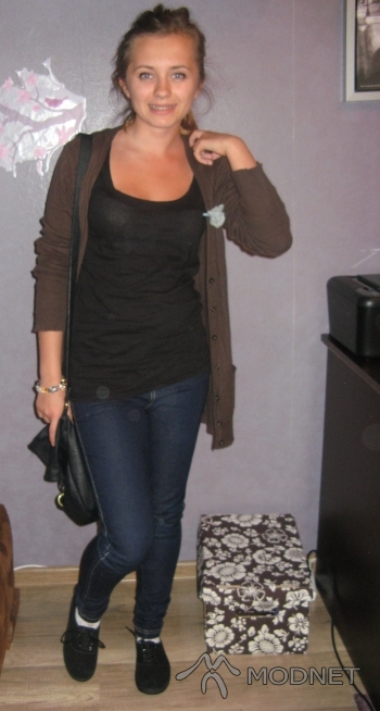 Torebka Agi, http://www.allegro.pl