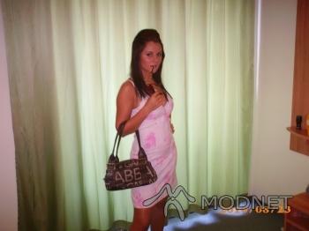 Torebka Dolce&Gabbana, http://www.allegro.pl