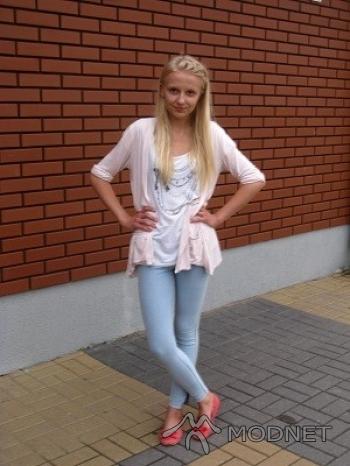 Bluzka M.K., http://www.szafa.pl