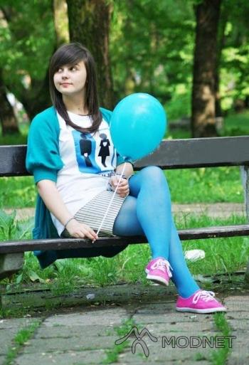 T-shirt Adidas, Emka Koszalin