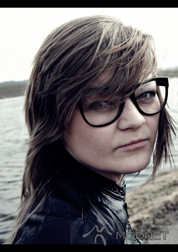 Okulary Reserved, C. H. RYWAL Biała Podlaska