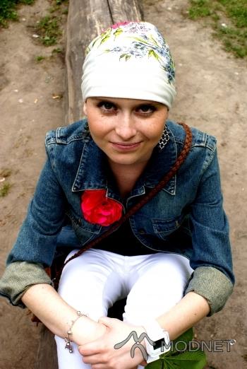 Marynarka Mango, Second Hand Warszawa