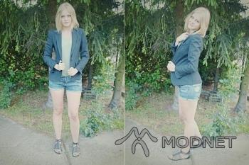 Bluzka mamy, http://www.szafa.pl