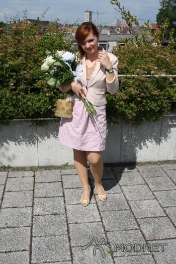 Sukienka Orsay, Galeria Victoria Wałbrzych