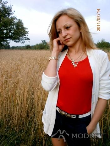 Top Sophie, Tania odzież Rzeszów