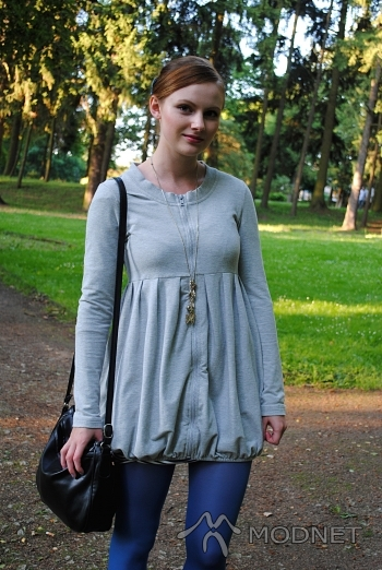 Bluza Topshop, Second Hand Koszalin