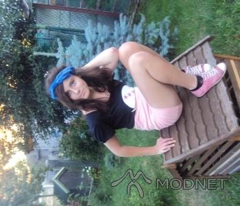 Spódnica Sherpa, http://www.allegro.pl