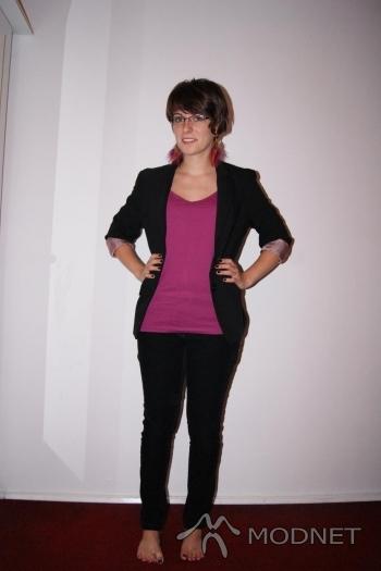 Bluzka Colours&Beauty, http://www.szafa.pl