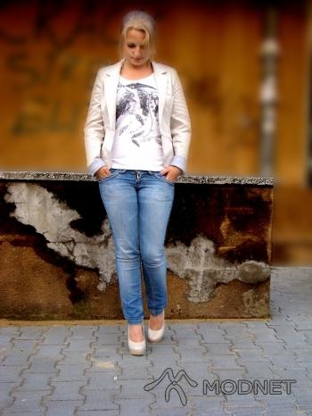 Czółenka Giselle, http://sequinshoes.pl