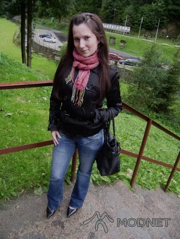 Kurtka B.Young, http://www.bonprix.pl