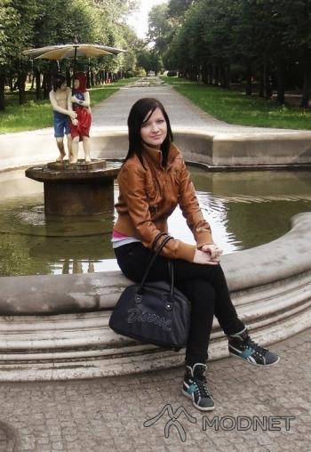 Jeansy H&M, http://www.szafa.pl
